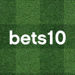 bets10.png